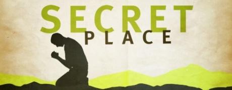 The_Secret_Place