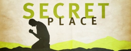 The_Secret_Place