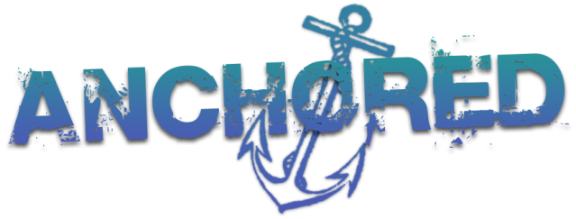 ANCHORED_NOBACKGROUND1
